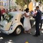 Le mariage de Jonathan Picardo et EnTractTour 8