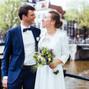 Le mariage de Lisa Mona et Bagrada Photos 12