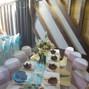 Le mariage de Lauret et Hôtel Restaurant Le Caribou 16