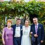 Le mariage de Lisa Mona et Bagrada Photos 13