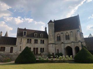 Château de Reilly 7