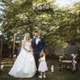 Le mariage de Bollini Mélanie et Votre cérémonie by Charlotte 10