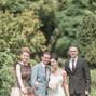 Le mariage de Celine et Mariemk Photographe 27
