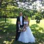 Le mariage de Nadège Asquié et Lieu-dit Armagnac 21