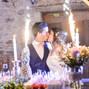 Le mariage de Madame Lucas et Gîtes La Douce Vie 6