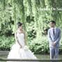Le mariage de Celine et Mariemk Photographe 31