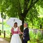 Le mariage de Elodie et Daniel Garny Amarok Photographie 6