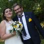 Le mariage de camille gourdeau et Lumina Chroma 5