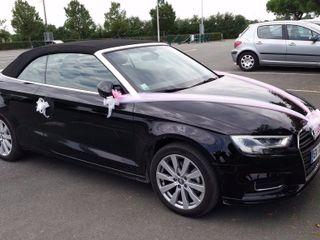 Audi Rent - Royan 2