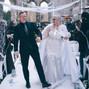 Le mariage de Marie POILE et Christophe Roland Photographe 13
