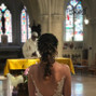 Le mariage de Marieke HARDY et Galatée Couture 10