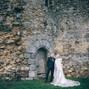 Le mariage de Marie POILE et Christophe Roland Photographe 9