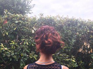 Coiffeur Créateur Marion, coiffure à domicile 2