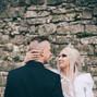 Le mariage de Marie POILE et Christophe Roland Photographe 10