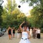 Le mariage de Rippe Myriam et Sucré Salé Ludiparc 6