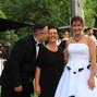 Le mariage de Rippe Myriam et Sucré Salé Ludiparc 7