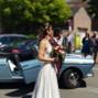 Le mariage de Marieke HARDY et Galatée Couture 13