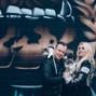 Le mariage de Marie POILE et Christophe Roland Photographe 12
