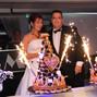 Le mariage de Rippe Myriam et Sucré Salé Ludiparc 8