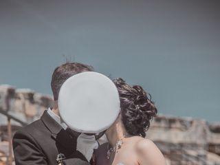 Daniel Sourmey Photography 3