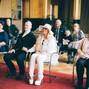 Le mariage de Marie POILE et Christophe Roland Photographe 19