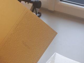 Imprimerie Chauvat-Bertau 5
