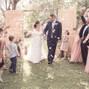 Le mariage de Aldo B. et Le Souffle d'Un Regard 28
