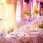 Le mariage de Miguel Pilet et Claude Jabot 20