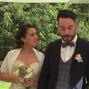 Le mariage de Christopher et Pauline Morel et Domaine de la Palle 8