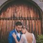 Le mariage de Ophélie Berne et PixCèl's Création 7