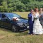 Le mariage de Cedric et PH-Events Transport 13