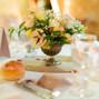 Le mariage de Emmanuelle et NL Réceptions 9
