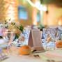 Le mariage de Emmanuelle et NL Réceptions 10