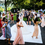 Le mariage de Christelle Peyran et Idyllikréation 9