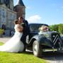 Le mariage de Elise D. et Victor Podgorski Photographe 9