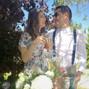 Le mariage de Elise T et Le Bonheur est dans la Poêle 13