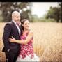 Le mariage de Julia Pfister et Hervé Baumann Photographie 10