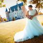 Le mariage de Elise D. et Victor Podgorski Photographe 11