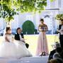 Le mariage de Christelle Peyran et Idyllikréation 13
