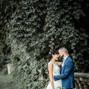 Le mariage de Laetitia L. et BabouchKAtelier 9