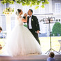 Le mariage de Christelle Peyran et Idyllikréation 14