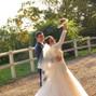 Le mariage de Jonathan E. et Victor Podgorski Photographe 16