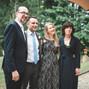Le mariage de Sébastien Landron et Christophe Roland Photographe 9