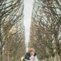 Le mariage de Arnaud Kjellgren et Mariemk Photographe 7