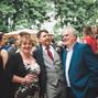 Le mariage de Sébastien Landron et Christophe Roland Photographe 10