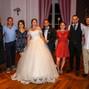 Le mariage de Christelle Peyran et Idyllikréation 20
