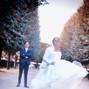 Le mariage de Jonathan E. et Victor Podgorski Photographe 20