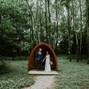 Le mariage de Laurent CAYREL et Les Ateliers du Lux 6