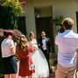 Le mariage de Christelle Peyran et F&C Médias 13