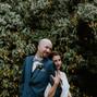 Le mariage de Laurent CAYREL et Les Ateliers du Lux 7